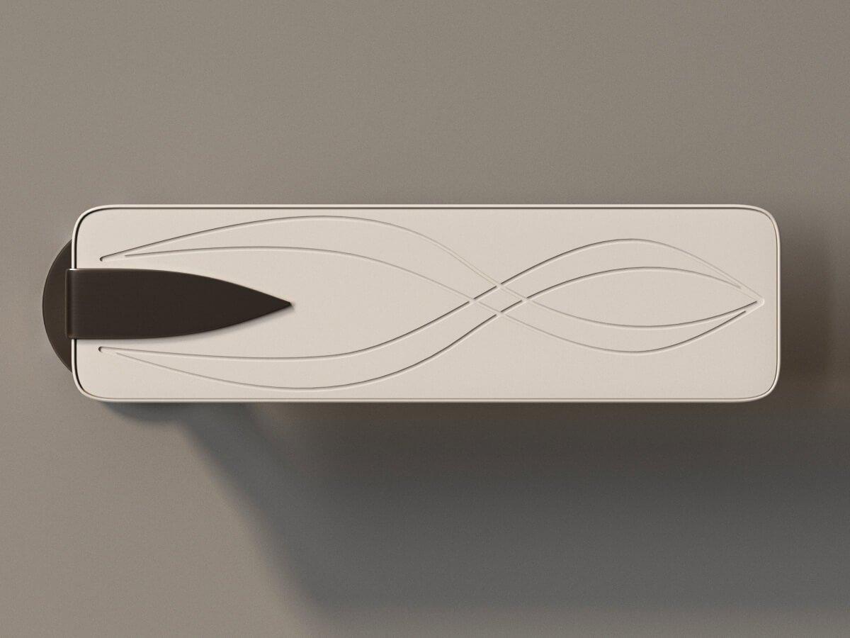 Дверная ручка №2_3