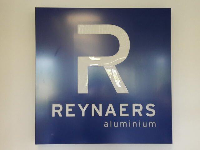 Reynaers-Zastavka