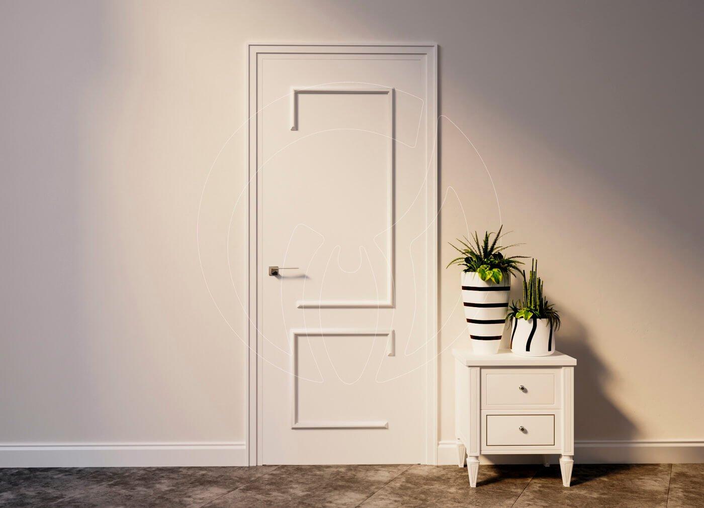 Дверь NewClass 1_1