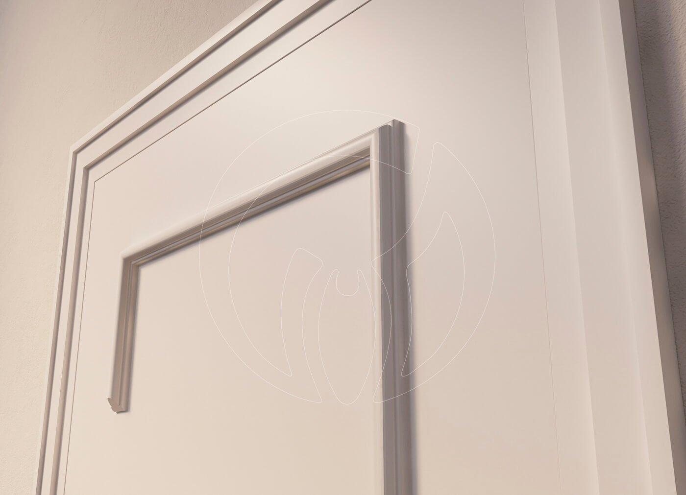 Дверь NewClass 1_2