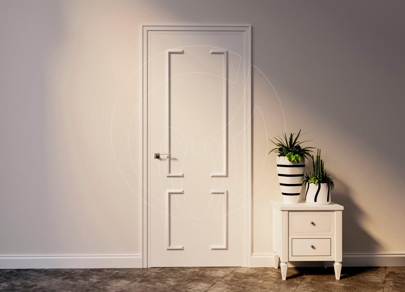 Дверь NewClass 2_1