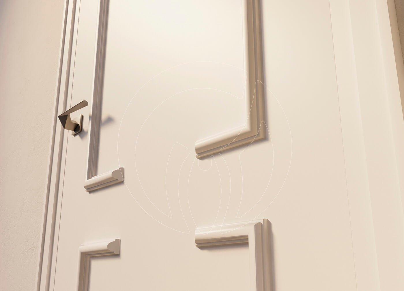 Дверь NewClass 2_2