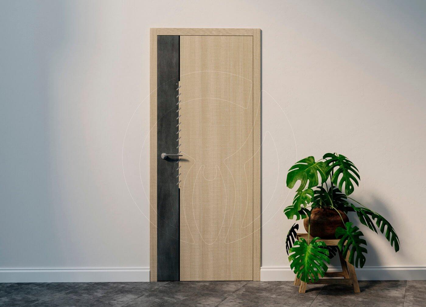 Дверь Stitch_1