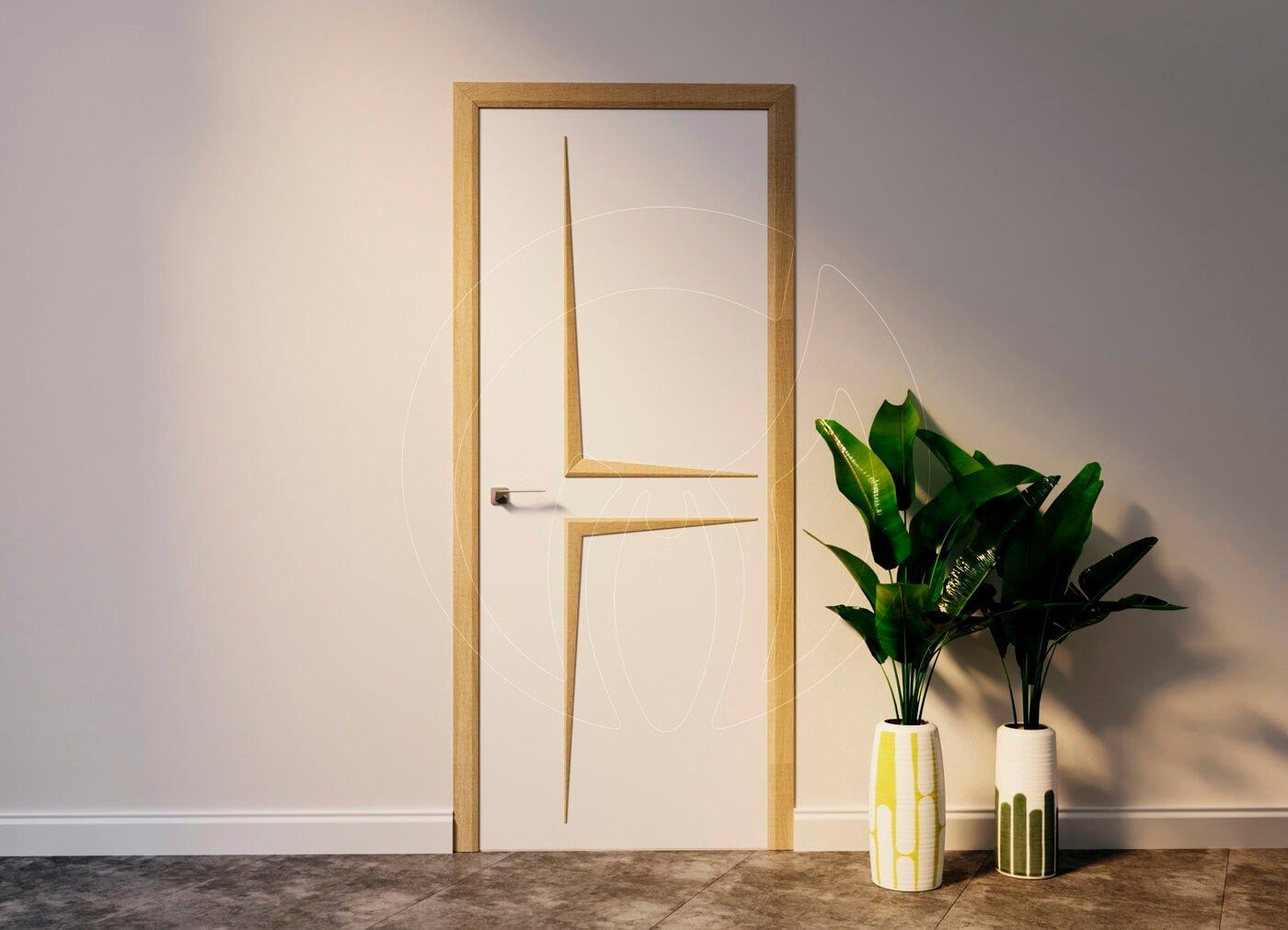 Дверь Wedge 2_1
