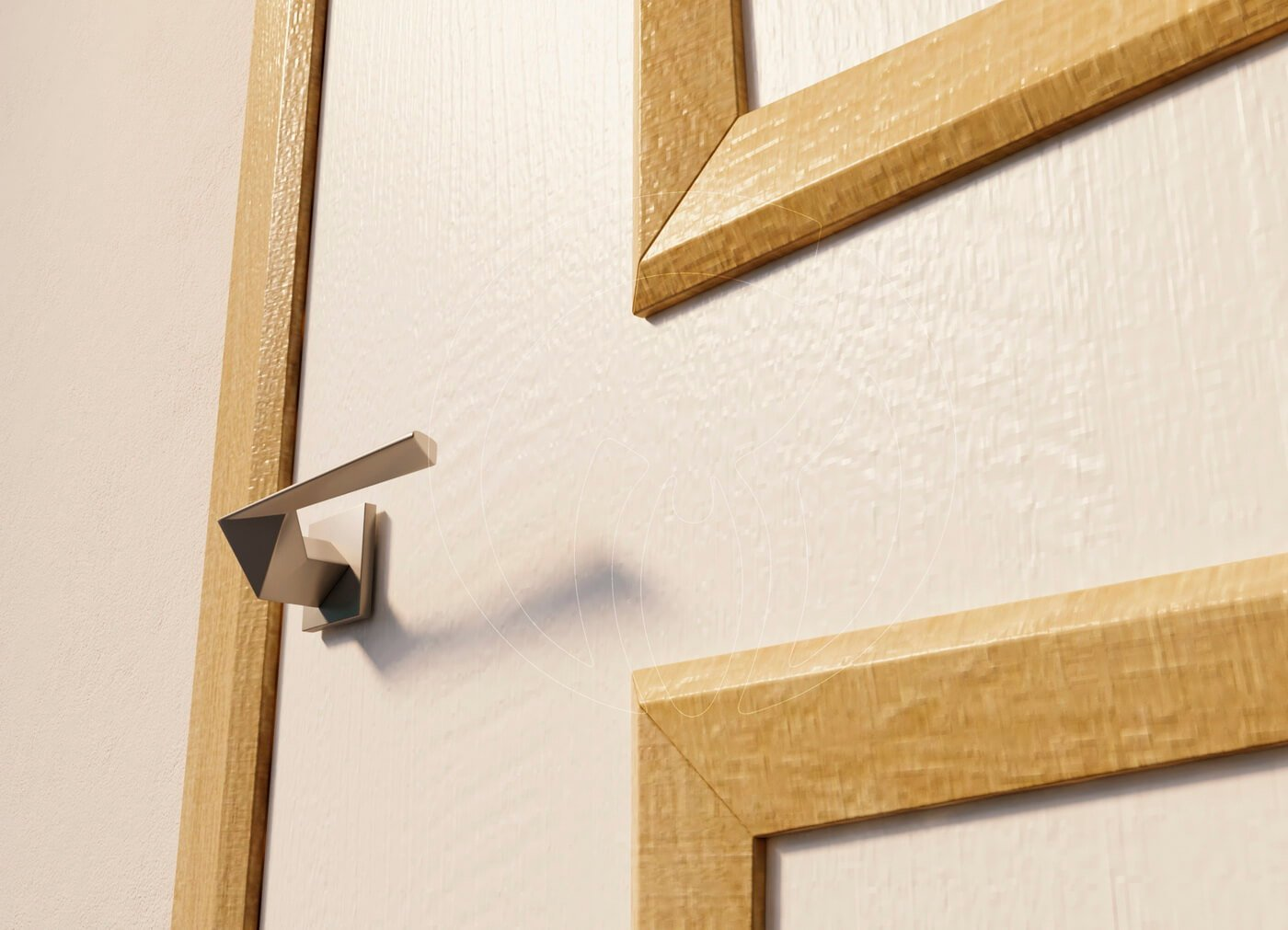 Дверь Wedge 2_2