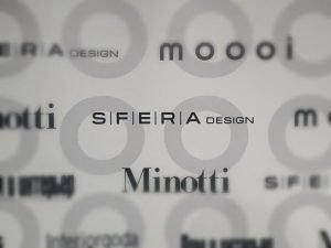 SFERA after party