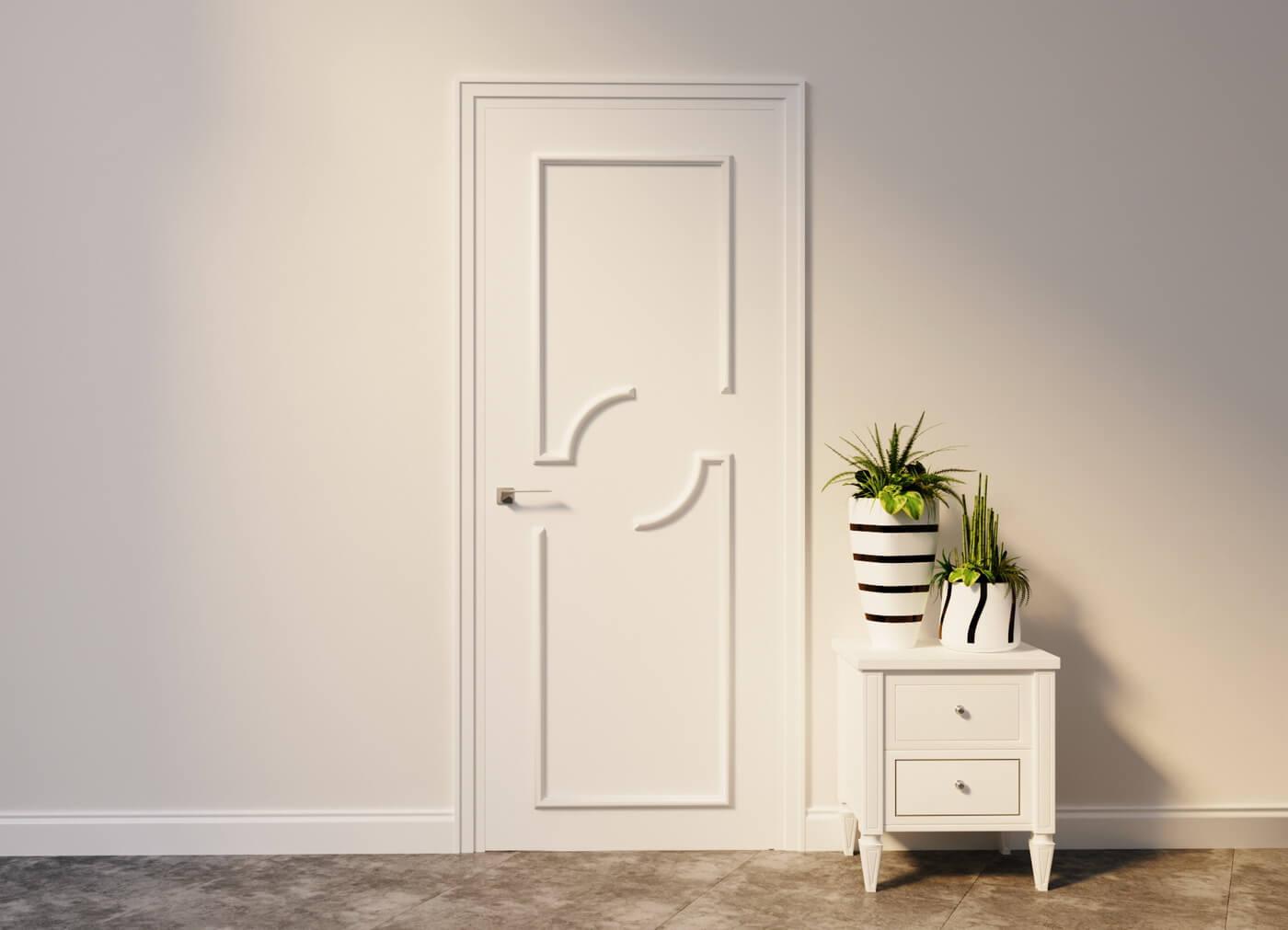 Предметный дизайн_Дверь NewClass 3_1