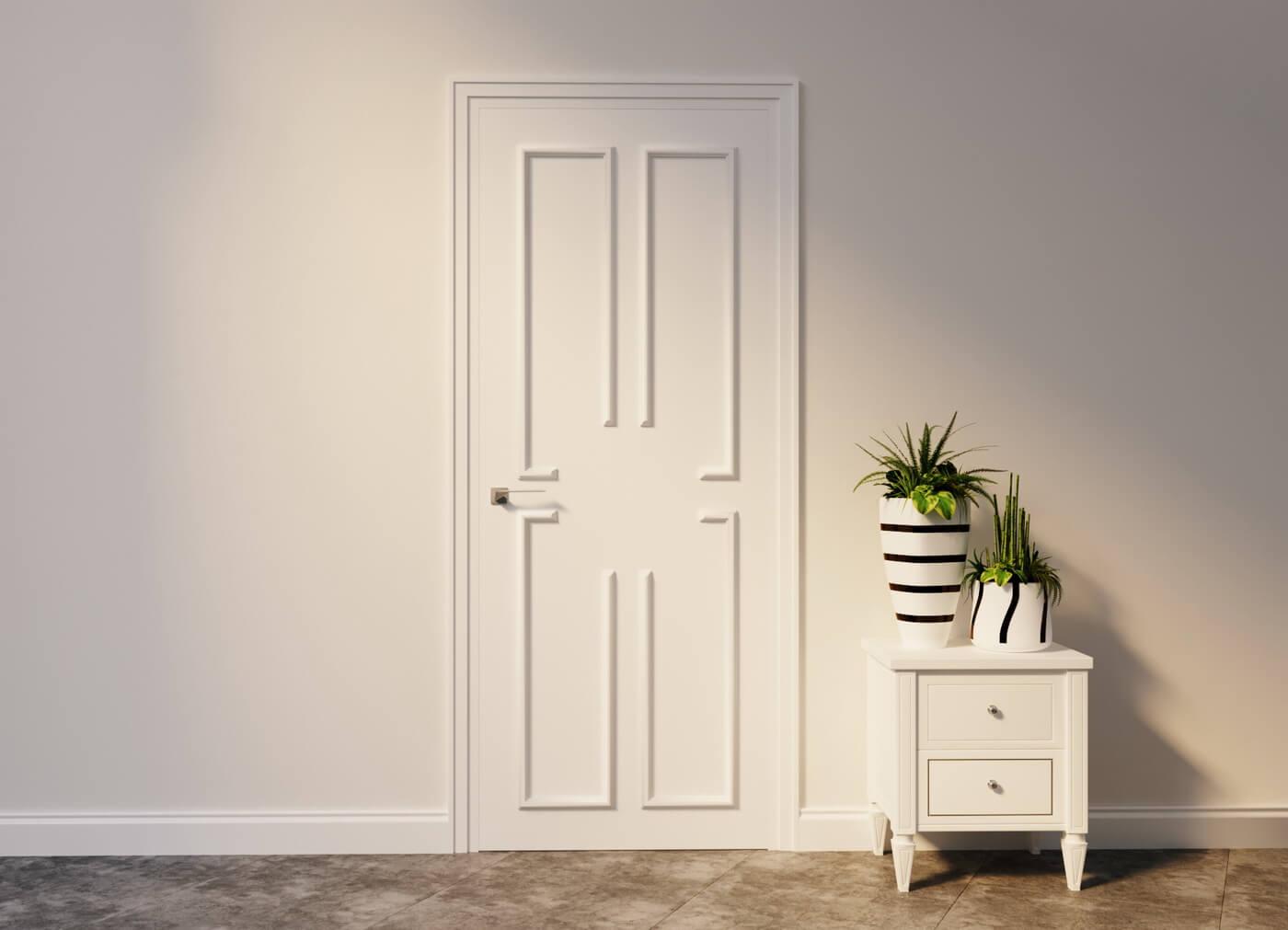 Предметный дизайн_Дверь NewClass 5_1