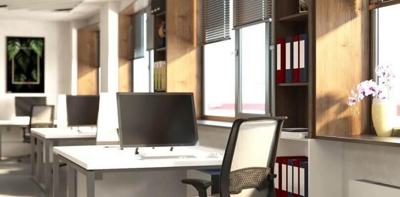 office-ugv-_Zastavka