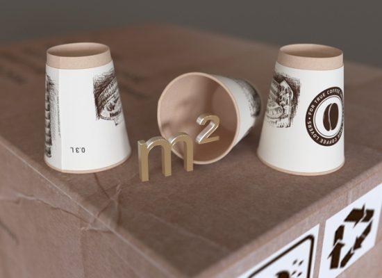 Design-i-metr-Zastavka