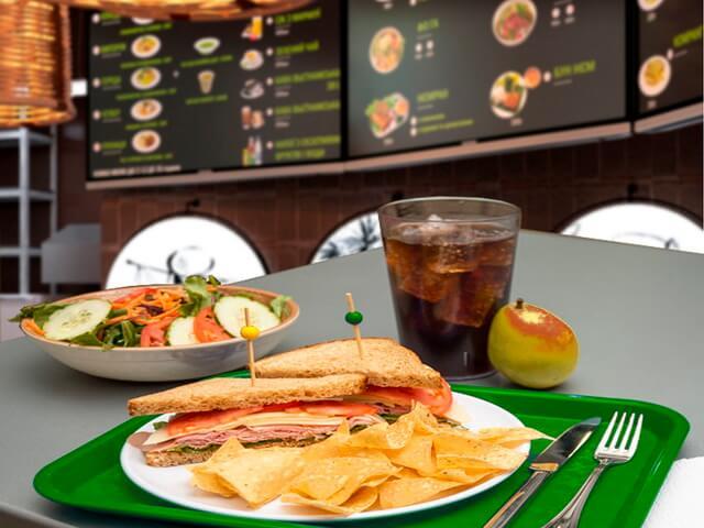 food-court-Zastavka