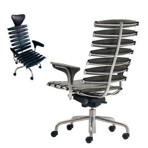 Кресло DE SEDE DS-2100161