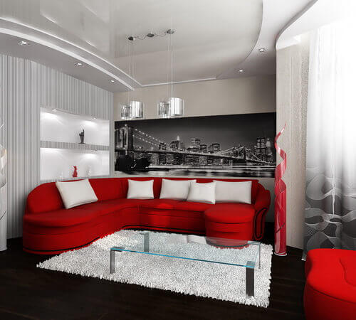design-remont-evroremont-1