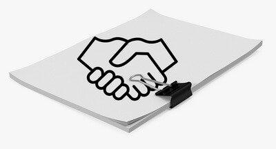 dogovor-s-designerom-storoni-dogovora