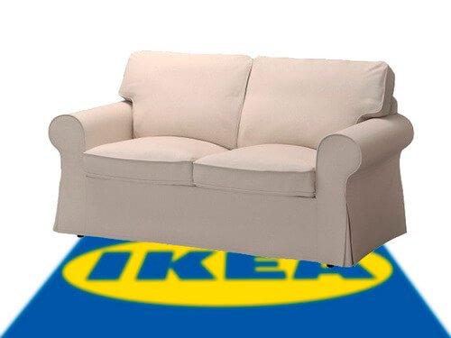 ikea-v-ukraine-divan