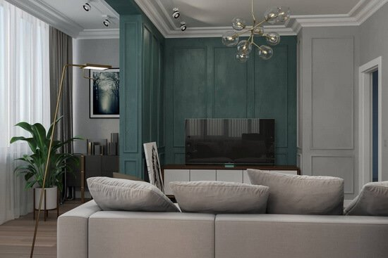 main-portfolio-1-apartment
