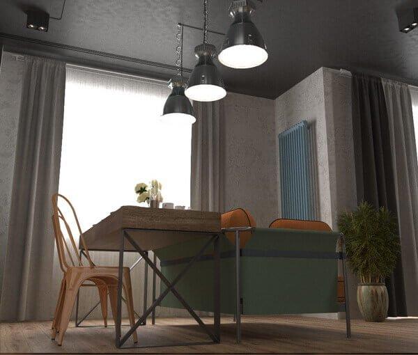 Sovet-6-style-loft