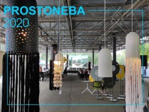 prostoneba-2020