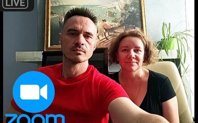 Maniglia-Nuova-2020-short-list-on-line