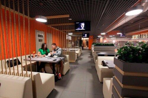 protiv-pozhara-4-lounge-zone