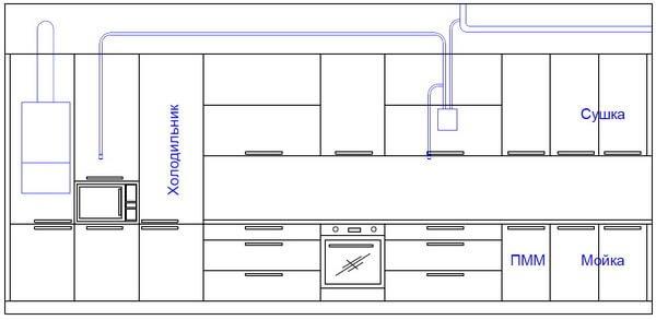 kotel-i-mebel-furniture-plan-1