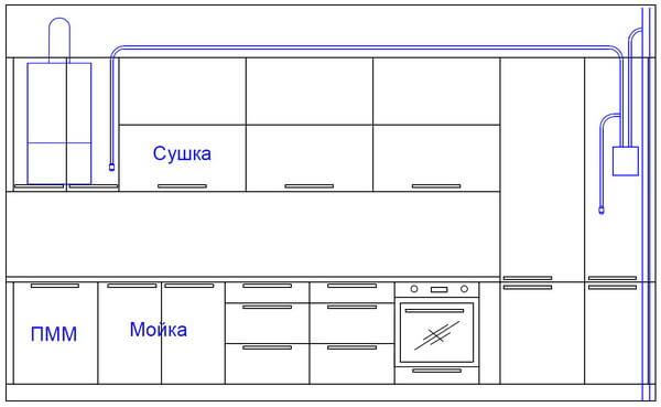 kotel-i-mebel-furniture-plan-2