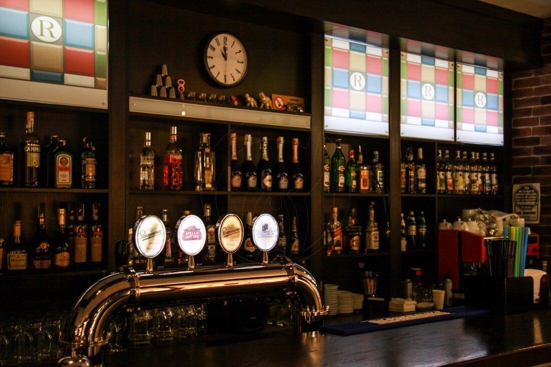 pub-romans-photo-12