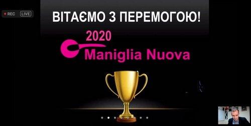 Winner-Maniglia Nuova-2020-4