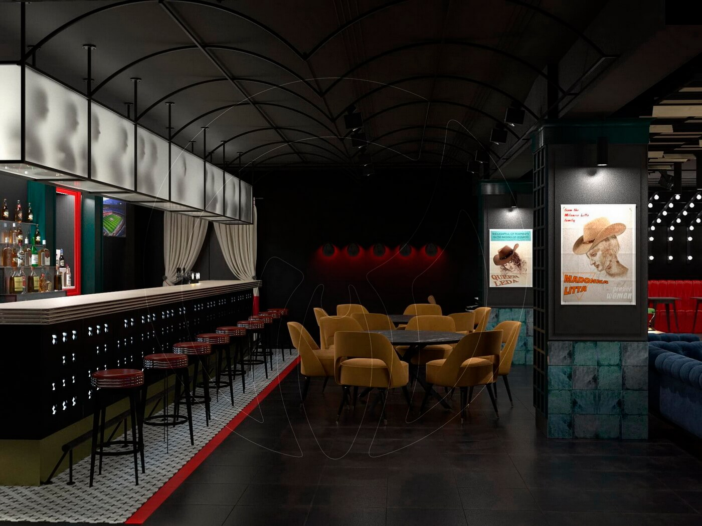 Leo-Hall-1-bar