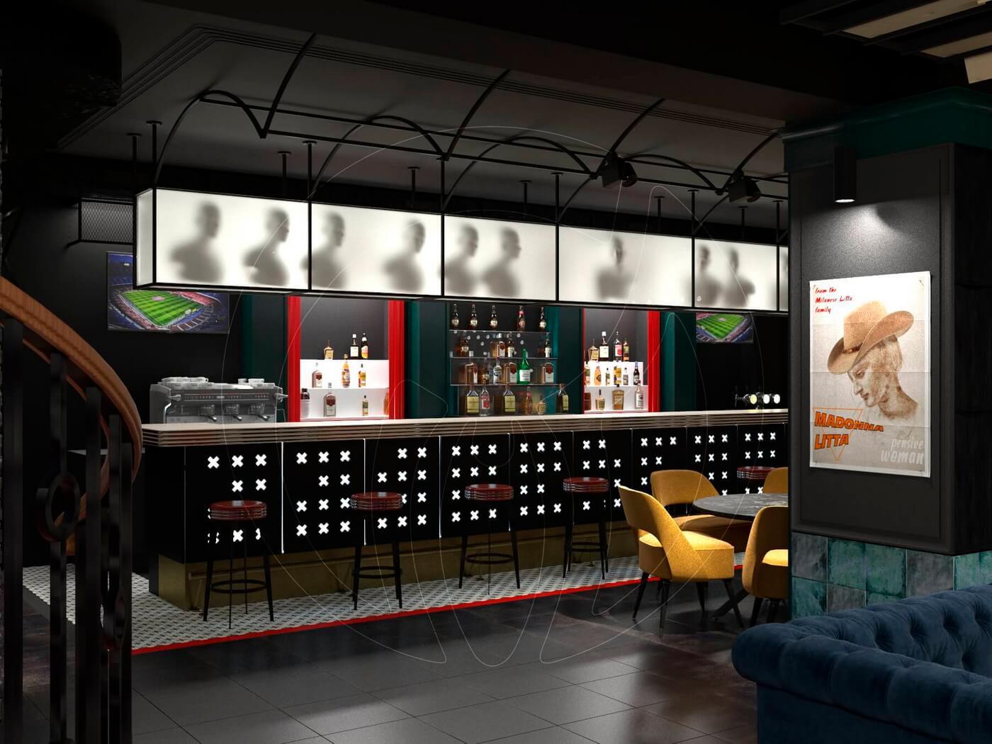 Leo-Hall-2-bar