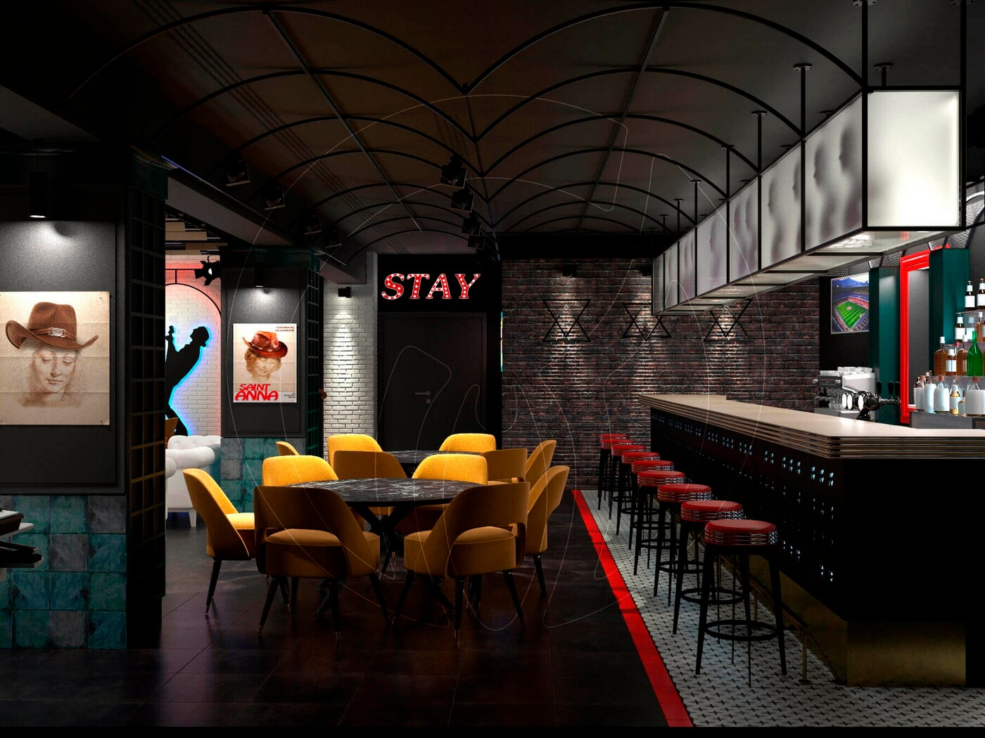Leo-Hall-7-bar