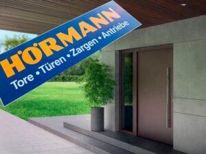 branch-hormann